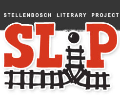 SLiP - Stellenbosch Literary Project