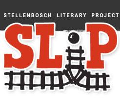 SLiP - Stellenbosch Literary Project