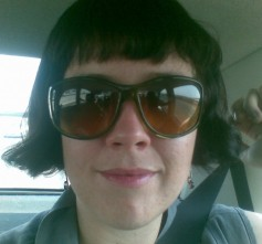 Annel profile pic
