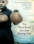West-Rand-Jive-Cats
