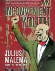 an_inconvenient_youth