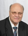 J.C. Kannemeyer 31 Maart 1939 - 24 Desember 2011