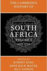 cambridge-history-south-africa-hardcover-cover-art