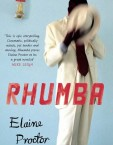 Rhumba by Elaine Proctor