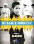 Khalil_s Journey by Ashraf Kagel_image_lowres