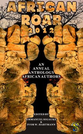African Roar 2012