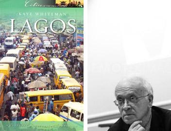 LAGOS 001W