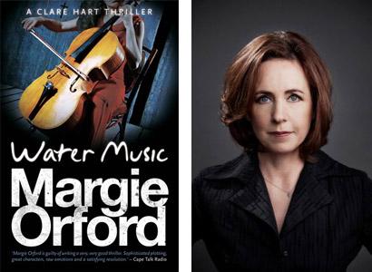 Margie-Orford-199x300 copy