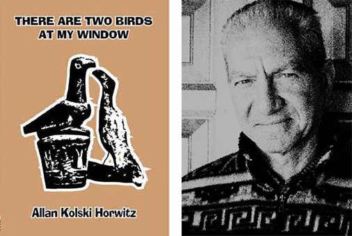 there-are-two-birds-at-my-window copy