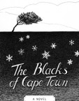 The-Blacks-of-Cape-Town-cover-jpeg-1