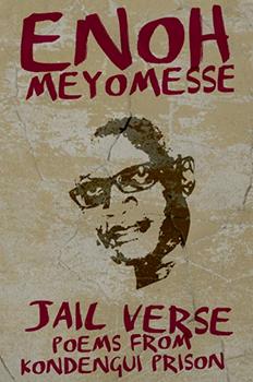 Enoh-Meyomesse-Jail-Verse