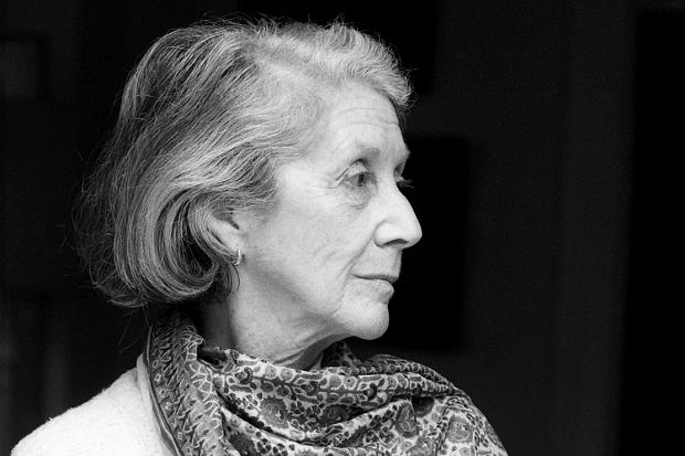 account of the life and novels of nadine gordimer A sport of nature by gordimer, nadine and a great selection of similar used, new and collectible books available now at abebookscom.