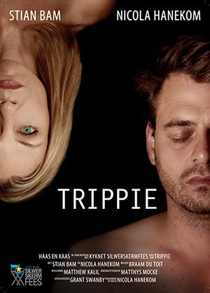 Trippie-Sample-02