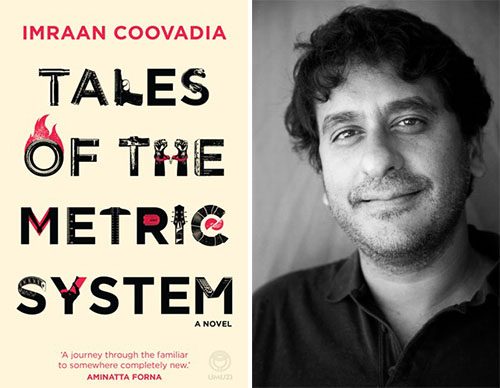 coovadia_metric_system