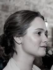Jeanne-Marie Jackson