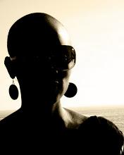 Mabel Thandi