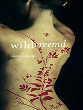 Wildvreemd, Carina Stander