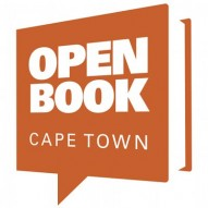Open-Book-400