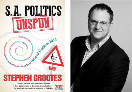 Groottes