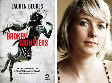 BrokenMonsters-beukes