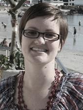 Gerda Odendaal
