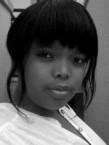Nthabi Pooe