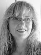 Mathilda Slabbert