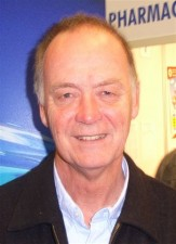 Gus Ferguson