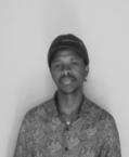 Bongo Khwelo Flepu
