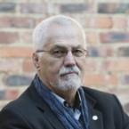 Peter Vale