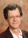 Ralph Goodman