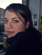 Leila Bloch