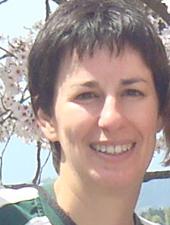 Lara Buxbaum