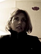 Emma O'Shaughnessy