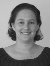 Marie Jorritsma