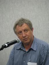 Wium Van Zyl