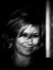 Karin Schimke